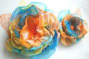 Фото 31 Картины из лоскутов ткани: мастер-классы и вдохновляющие идеи своими руками