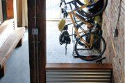 Фото 34 Крепление для велосипеда на стену: популярные виды конструкций и изготовление своими руками