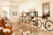 Фото 40 Крепление для велосипеда на стену: популярные виды конструкций и изготовление своими руками