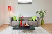 Фото 11 Как создать микроклимат в квартире: обзор наиболее эффективных методик
