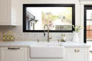 Фото 6 Как создать микроклимат в квартире: обзор наиболее эффективных методик