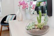Фото 9 Как создать микроклимат в квартире: обзор наиболее эффективных методик