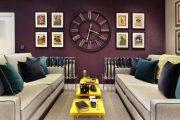 Фото 16 Как создать микроклимат в квартире: обзор наиболее эффективных методик