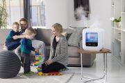 Фото 17 Как создать микроклимат в квартире: обзор наиболее эффективных методик