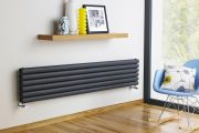 Фото 23 Как создать микроклимат в квартире: обзор наиболее эффективных методик