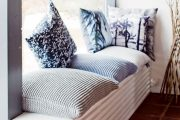 Фото 26 Как создать микроклимат в квартире: обзор наиболее эффективных методик