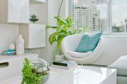 Фото 27 Как создать микроклимат в квартире: обзор наиболее эффективных методик