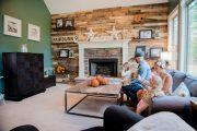 Фото 39 Как создать микроклимат в квартире: обзор наиболее эффективных методик