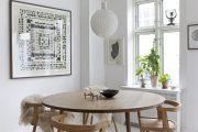 Фото 19 Миланский орех: 75+ идеальных цветовых решений для современного интерьера