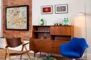 Фото 26 Миланский орех: 75+ идеальных цветовых решений для современного интерьера
