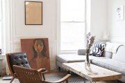 Фото 31 Миланский орех: 75+ идеальных цветовых решений для современного интерьера