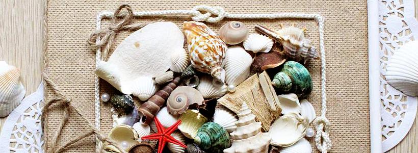 Панно из природных материалов: 60 потрясающих идей для шедевров своими руками