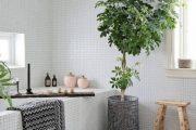 Фото 25 Скандинавский стиль в интерьере загородного дома (100+ фото): комфорт, который превыше всего