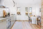 Фото 29 Скандинавский стиль в интерьере загородного дома (100+ фото): комфорт, который превыше всего