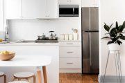 Фото 41 Скандинавский стиль в интерьере загородного дома (100+ фото): комфорт, который превыше всего