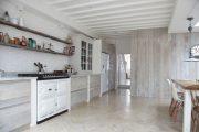 Фото 44 Скандинавский стиль в интерьере загородного дома (100+ фото): комфорт, который превыше всего
