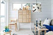 Фото 50 Скандинавский стиль в интерьере загородного дома (100+ фото): комфорт, который превыше всего