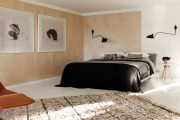 Фото 56 Скандинавский стиль в интерьере загородного дома (100+ фото): комфорт, который превыше всего