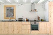 Фото 59 Скандинавский стиль в интерьере загородного дома (100+ фото): комфорт, который превыше всего