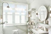 Фото 52 Стеклянные полки на стену: практичность, удобство и стиль для каждого