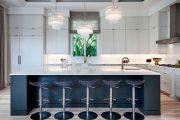 Фото 25 Ясень: универсальный цвет мебели в доме и 70+ непередаваемо уютных интерьеров