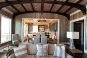 Фото 35 Ясень: универсальный цвет мебели в доме и 70+ непередаваемо уютных интерьеров