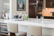 Фото 42 Ясень: универсальный цвет мебели в доме и 70+ непередаваемо уютных интерьеров