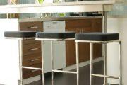 Фото 43 Ясень: универсальный цвет мебели в доме и 70+ непередаваемо уютных интерьеров