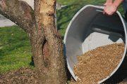 Фото 9 Биотуалет для дачи без запаха и откачки: обзор вариантов, особенности выбора и самостоятельной установки