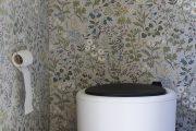 Фото 1 Биотуалет для дачи без запаха и откачки: обзор вариантов, особенности выбора и самостоятельной установки