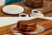 Фото 12 Гаджеты для кухни и дома: обзор лучших девайсов, делающих домашнюю рутину за вас