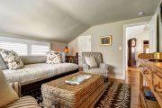 Фото 25 Дизайн спальни-гостиной площадью 18 кв. м: продуманные идеи для комфорта и экономии пространства