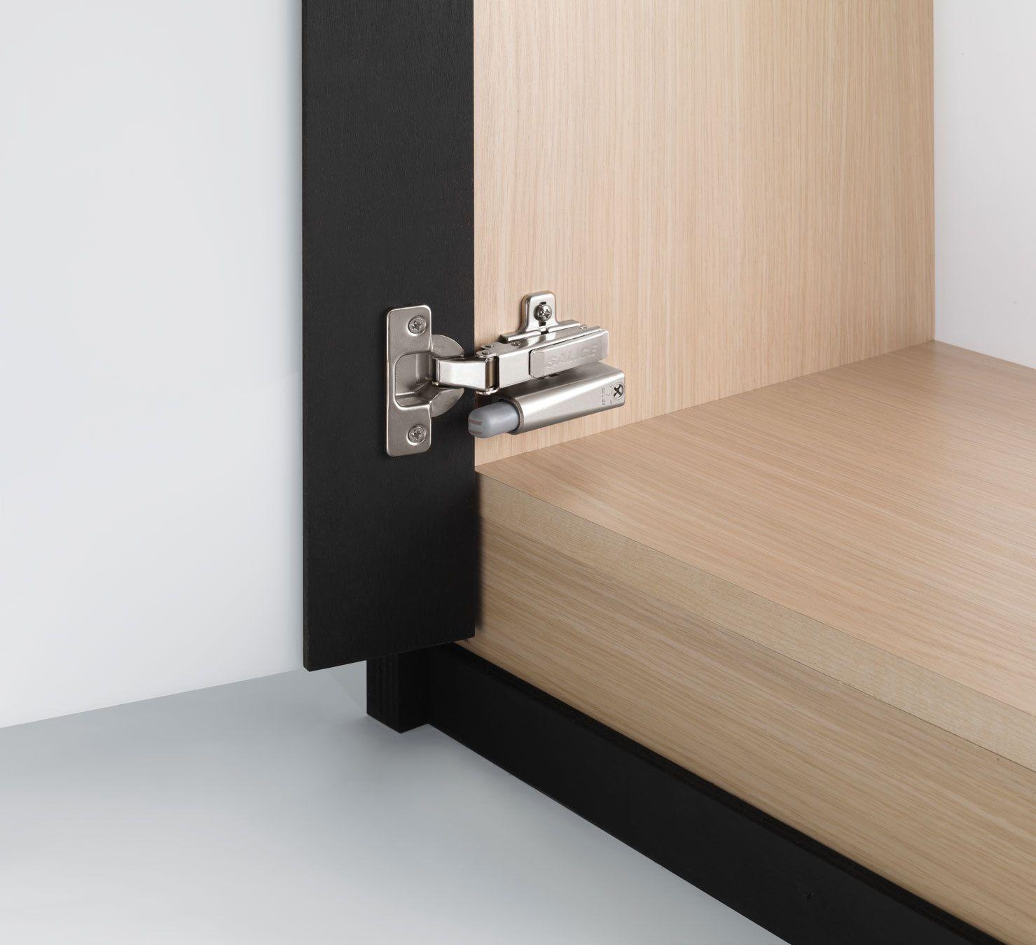 простой шкаф своими руками