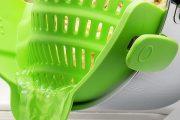 Фото 8 Гаджеты для кухни и дома: обзор лучших девайсов, делающих домашнюю рутину за вас
