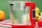 Фото 11 Гаджеты для кухни и дома: обзор лучших девайсов, делающих домашнюю рутину за вас