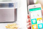 Фото 18 Гаджеты для кухни и дома: обзор лучших девайсов, делающих домашнюю рутину за вас