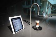 Фото 3 Гаджеты для кухни и дома: обзор лучших девайсов, делающих домашнюю рутину за вас