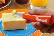 Фото 22 Гаджеты для кухни и дома: обзор лучших девайсов, делающих домашнюю рутину за вас