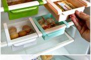 Фото 27 Гаджеты для кухни и дома: обзор лучших девайсов, делающих домашнюю рутину за вас