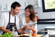 Фото 1 Гаджеты для кухни и дома: обзор лучших девайсов, делающих домашнюю рутину за вас
