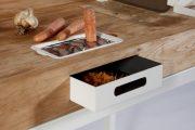 Фото 34 Гаджеты для кухни и дома: обзор лучших девайсов, делающих домашнюю рутину за вас