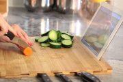 Фото 35 Гаджеты для кухни и дома: обзор лучших девайсов, делающих домашнюю рутину за вас