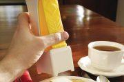 Фото 37 Гаджеты для кухни и дома: обзор лучших девайсов, делающих домашнюю рутину за вас