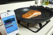 Фото 38 Гаджеты для кухни и дома: обзор лучших девайсов, делающих домашнюю рутину за вас