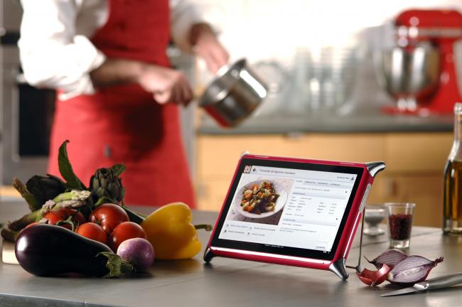 Гаджеты для кухни созданы для того, чтобы сделать процесс готовки быстрее, проще и интереснее