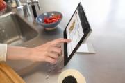 Фото 40 Гаджеты для кухни и дома: обзор лучших девайсов, делающих домашнюю рутину за вас