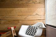 Фото 1 Выбираем кресло-качалку с подставкой для ног: бескомпромиссный комфорт для всей семьи