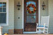 Фото 7 Выбираем кресло-качалку с подставкой для ног: бескомпромиссный комфорт для всей семьи