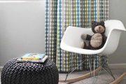 Фото 46 Выбираем кресло-качалку с подставкой для ног: бескомпромиссный комфорт для всей семьи
