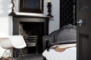Фото 15 Выбираем кресло-качалку с подставкой для ног: бескомпромиссный комфорт для всей семьи